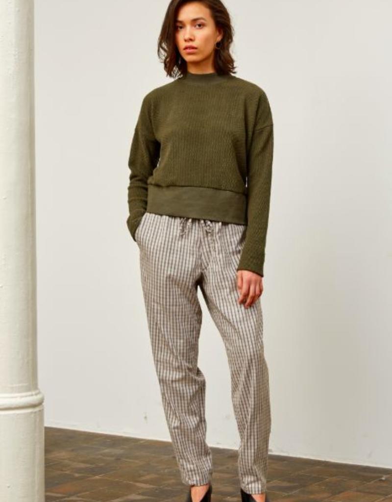 Frisur Tekla trousers