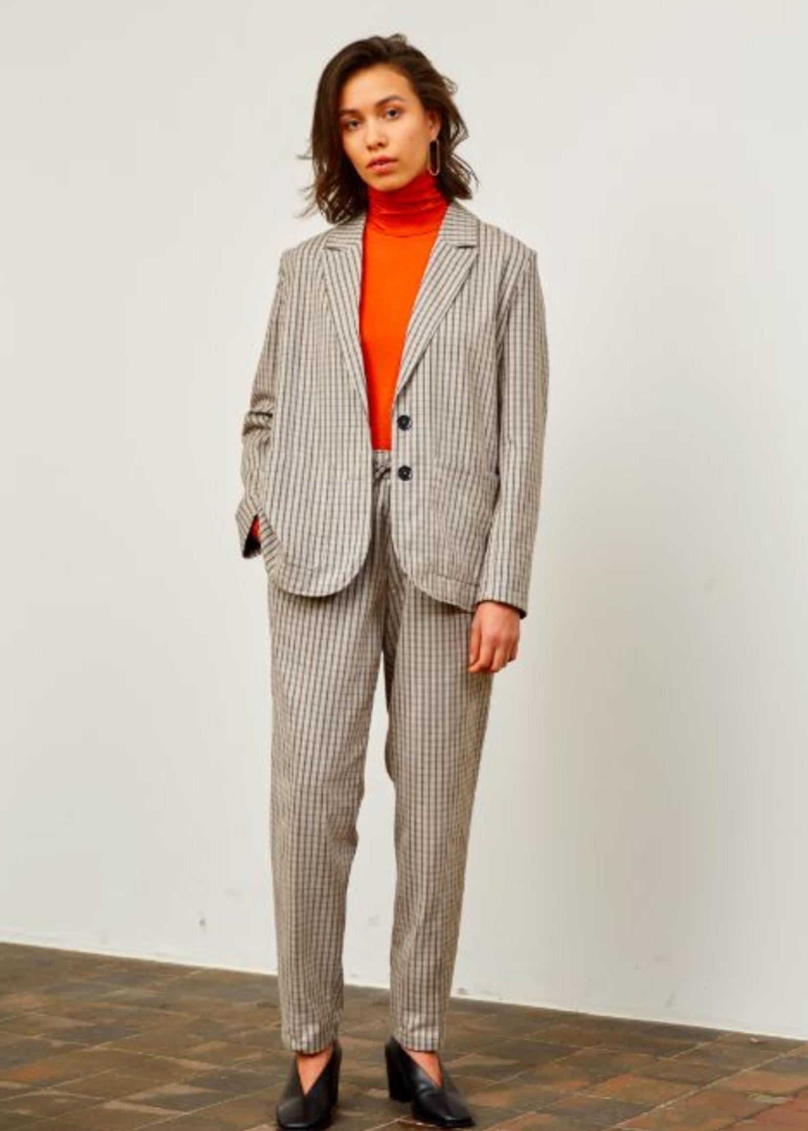 Tekla trousers L