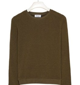 Frisur Rebekka Sweater