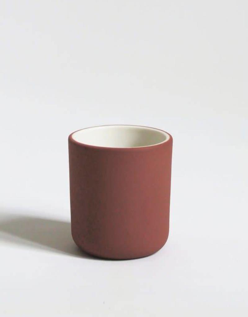 Archive Espresso kop
