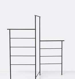 Ferm Living Clothes Stand