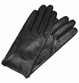 Selected Femme Leather Glove