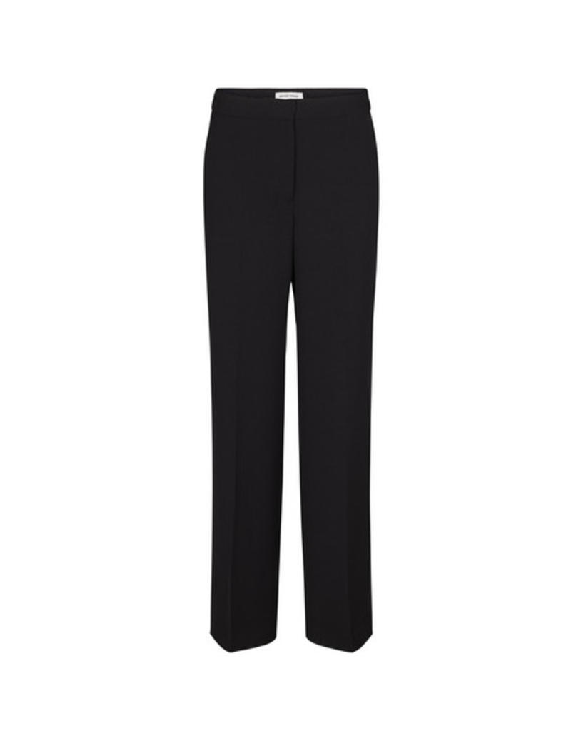 Second Female Nima Trousers