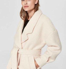 Selected Femme Coat Paja