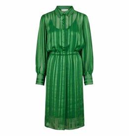 Second Female Telinna Dress Green