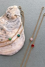 Essyello Dot Bracelet (div. kleuren)