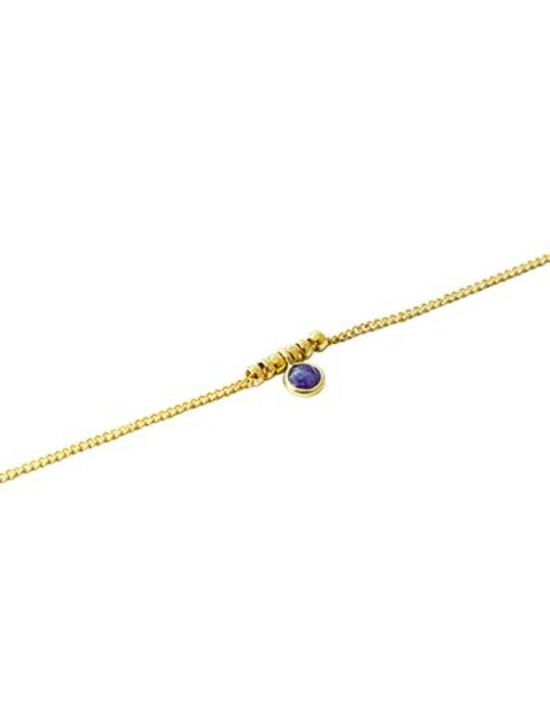 Essyello Minidot Bracelet (div. kleuren)