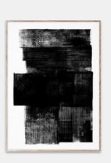 Paper Collective Print Midnight 50x70