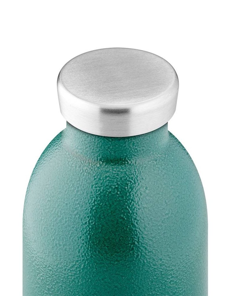 24 Bottle Clima Bottle 0.5L