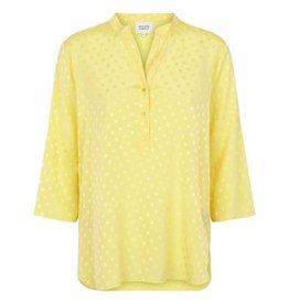 Second Female Mardi blouse
