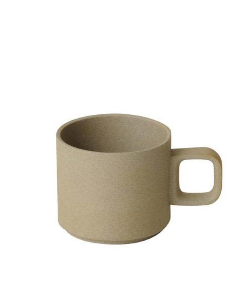 Hasami Mug Cup Small (natural)