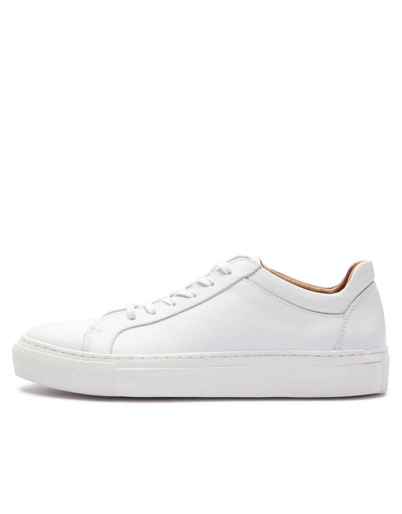 Selected Femme Donna Sneaker Noos