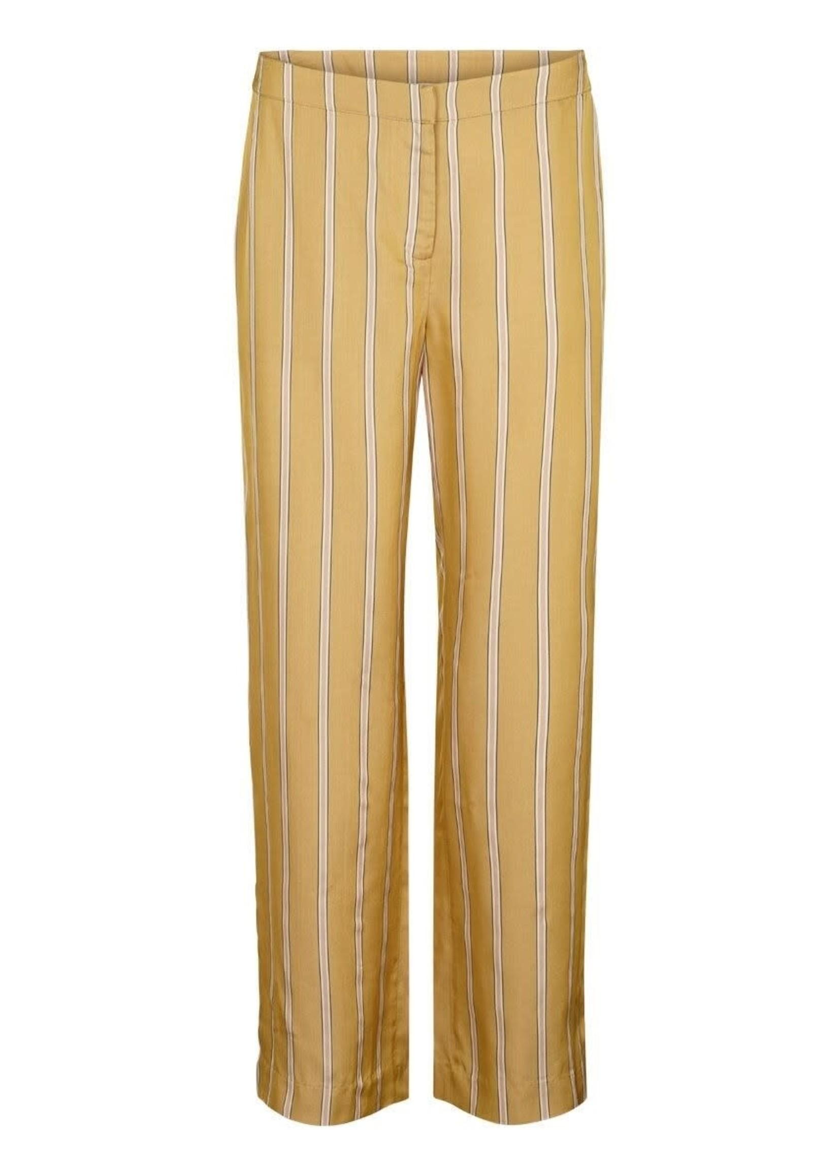 Second Female Meril Trousers