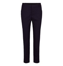 Second Female Luus Trousers