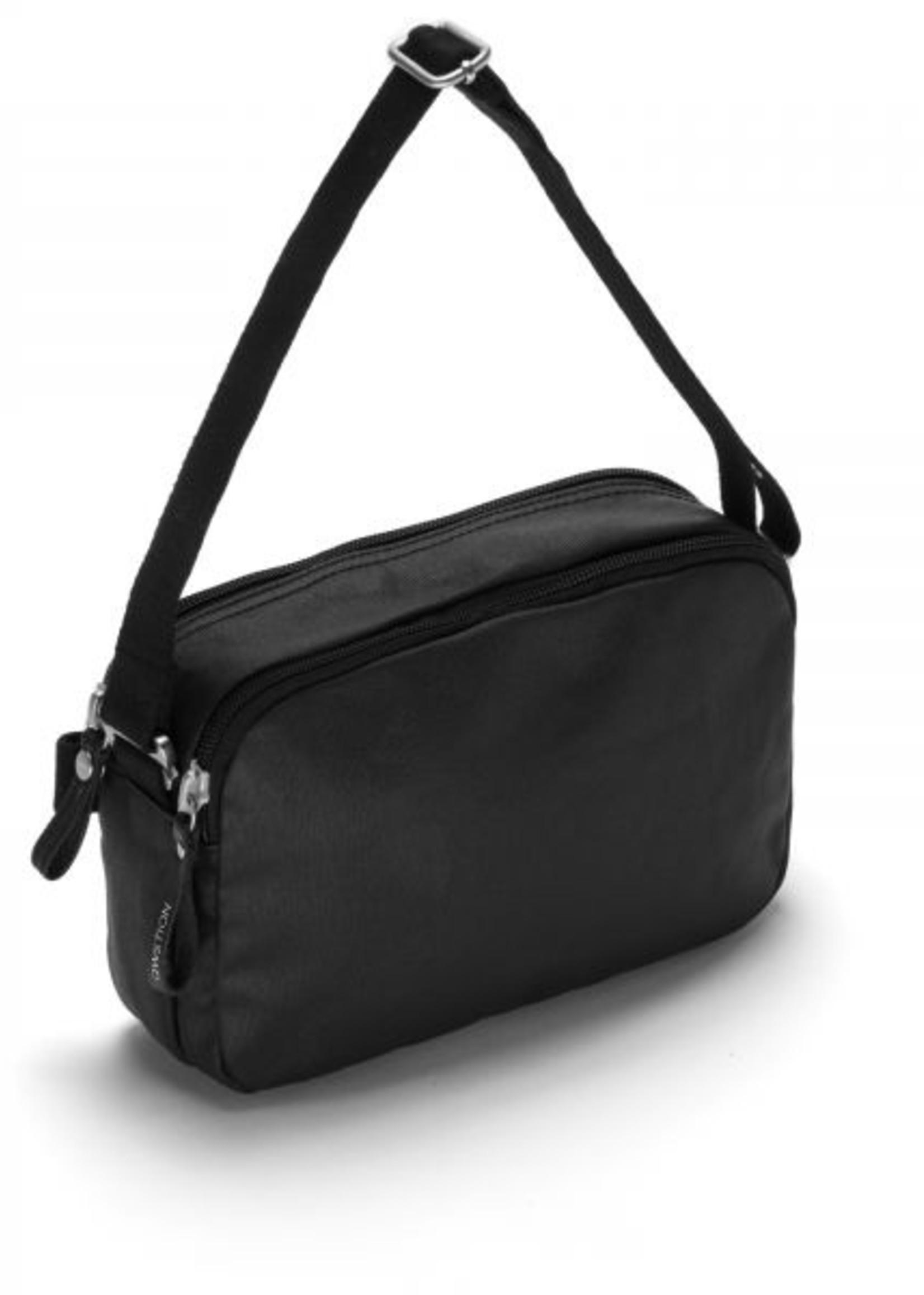 Hip Bag (div. kleuren)