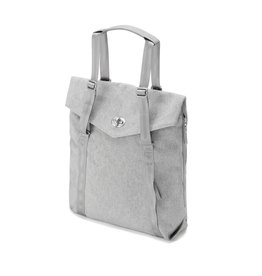 QWSTION Tote organic cliff