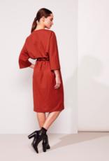 Studio Ruig Dress Joan
