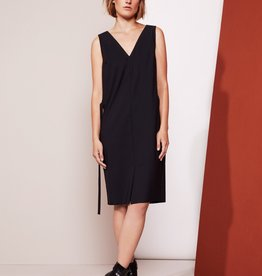 Studio Ruig Juni Medium Jersey Dress