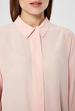 Selected Femme Odette Silk Blouse