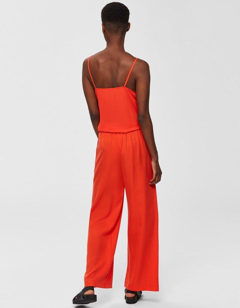Selected Femme Tonia Pants