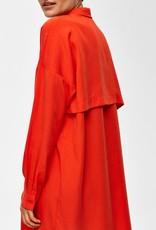 Selected Femme Tonia Blouse/Dress