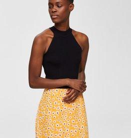 Selected Femme Solita Knit Top (div. kleuren)