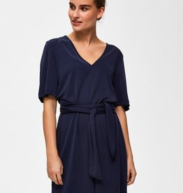 Selected Femme Elena 2/4 playsuit