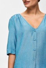 Selected Femme Noma Top