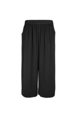 Second Female Minga Cropped Trousers