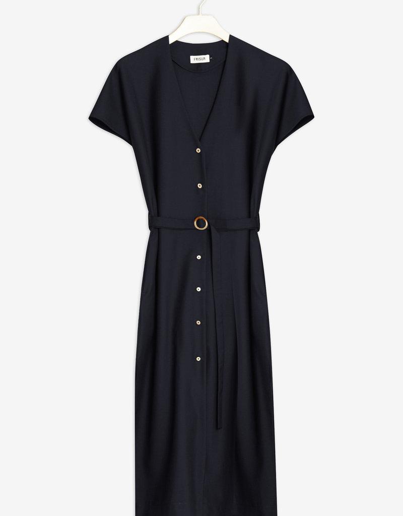 Frisur Linsa Dress