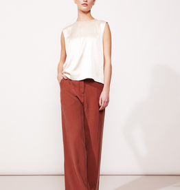Studio Ruig Bietje Trousers Terracotta