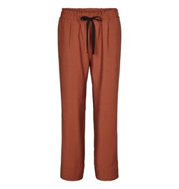 Second Female Breeze HW Trousers