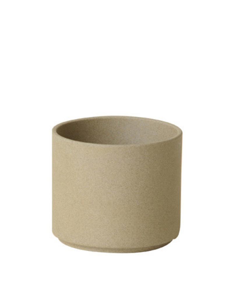 Hasami Mug cup