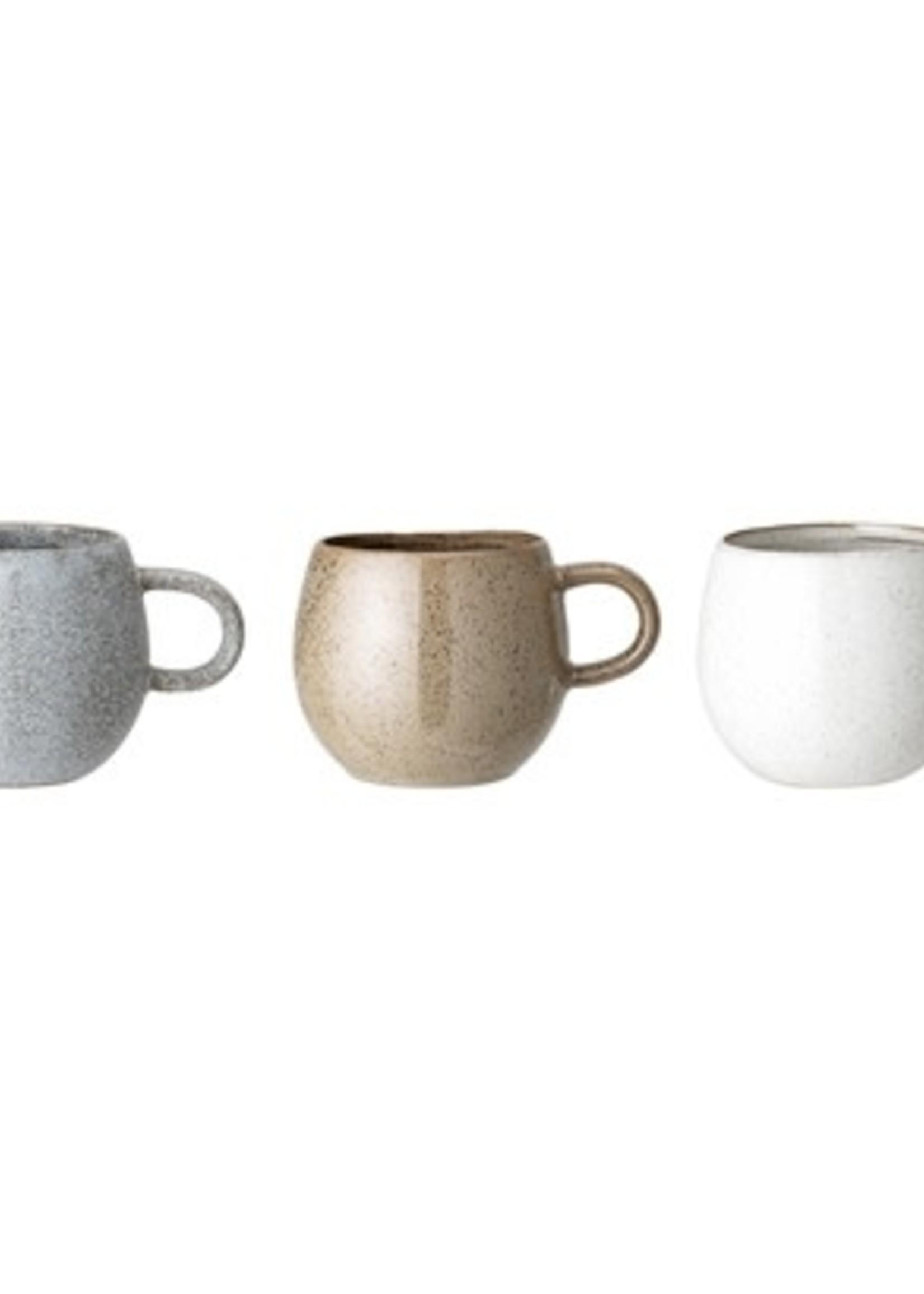 Bloomingville Addison Mug