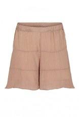 Second Female Sharon Skirt Shorts