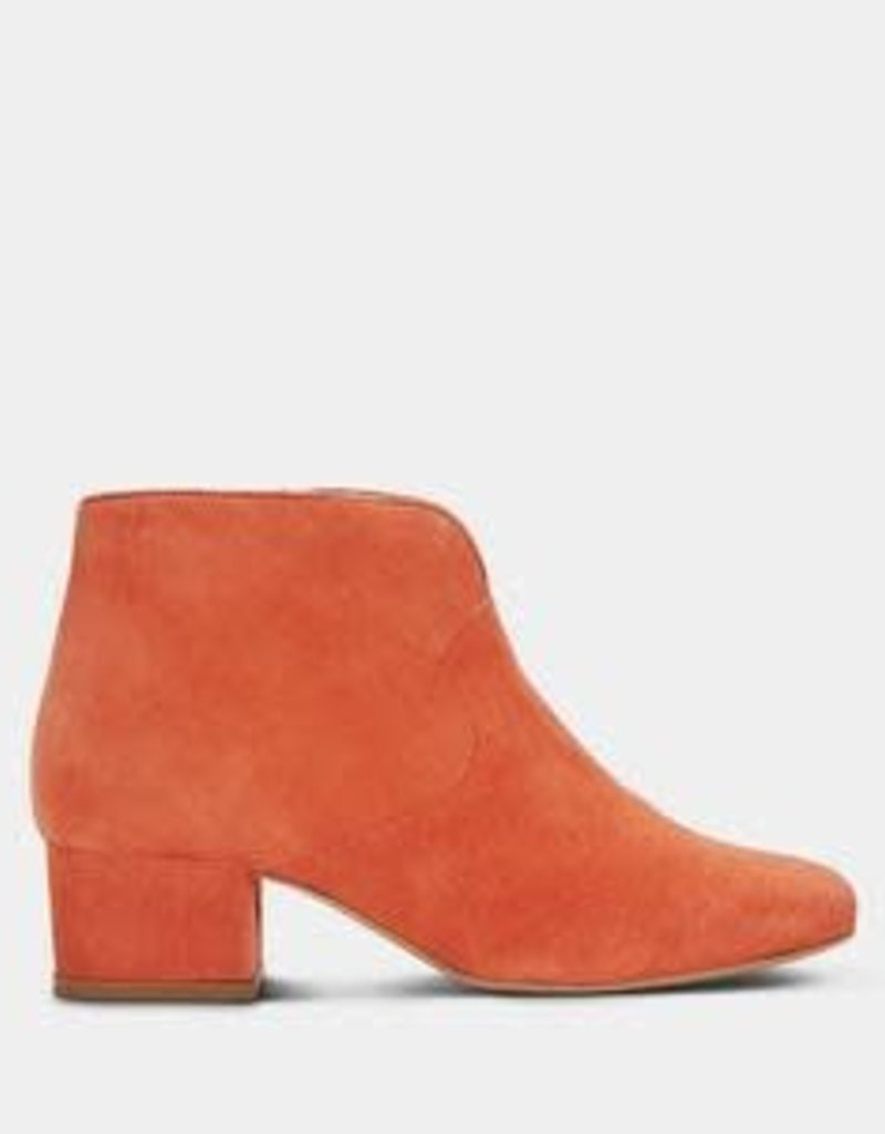Ivylee Ivylee Gilly Ankle Boot