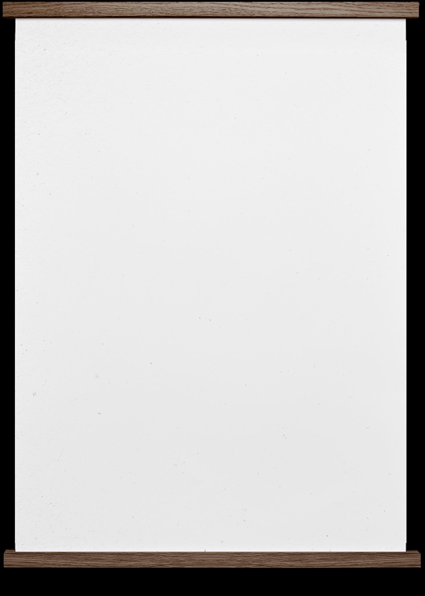 Paper Collective STiiCKS 53 cm