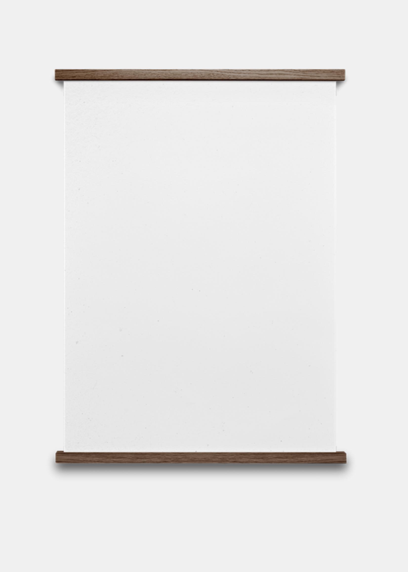 Paper Collective STiiCKS 33 cm