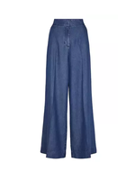 Second Female Lyle trousers XS