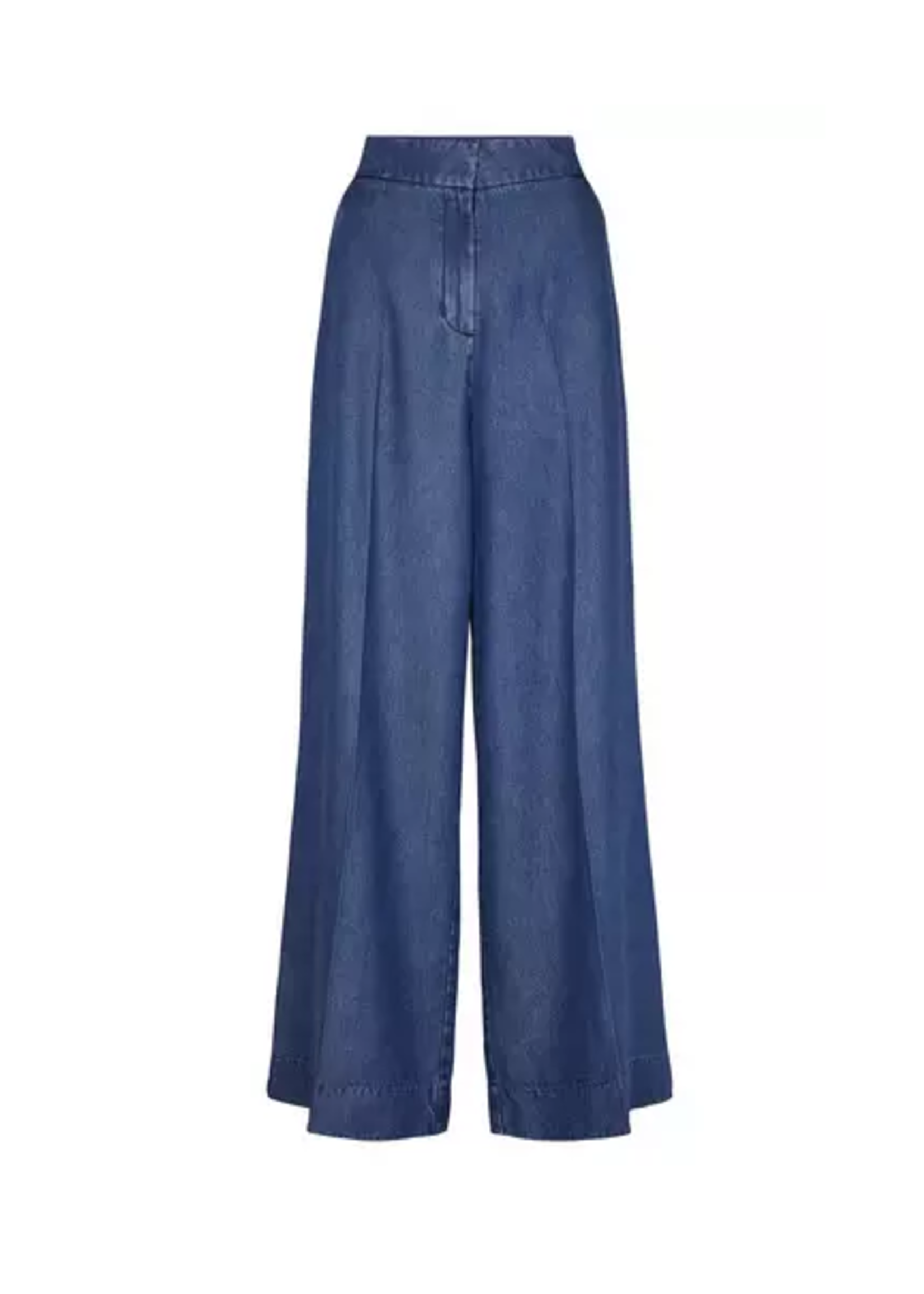 Second Female Lyle trousers