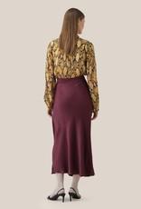 Second Female Eddy midi skirt