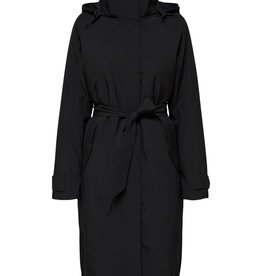 Selected Femme Tech Coat