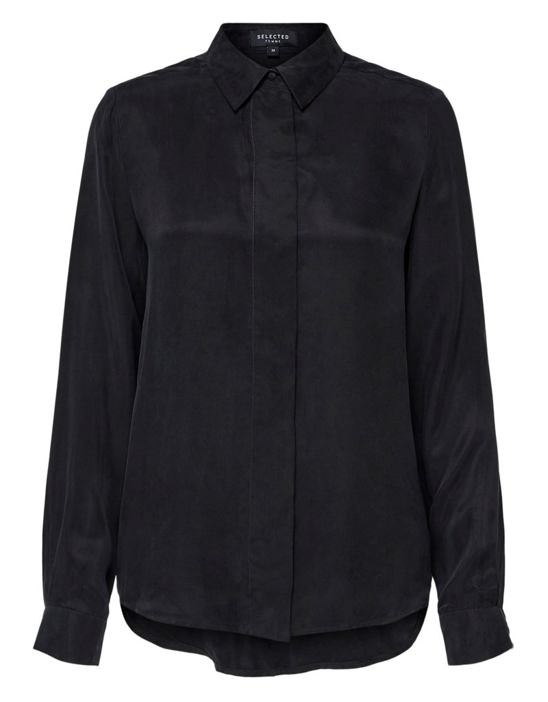 Selected Femme Ria-Odette shirt