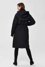 Selected Femme Tech Coat