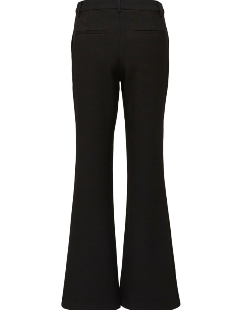 Selected Femme Terina Pants