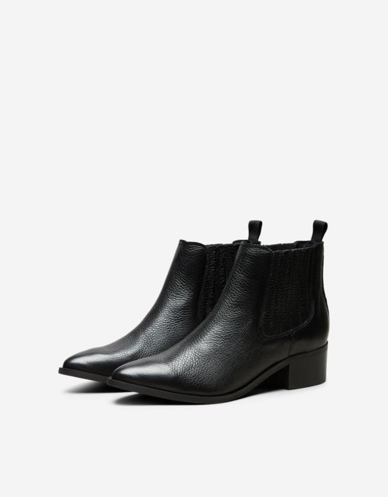 Selected Femme Elena Boot Noos