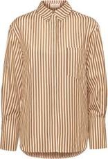 Norr Helen shirt