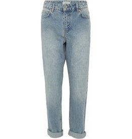 Norr Elliot boyfriend jeans