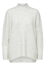 Selected Femme Enica knit o-neck