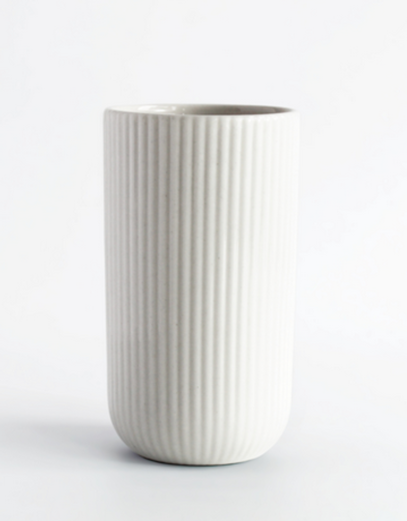 Archive kop latte Rib